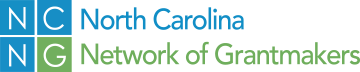North Carolina Network of Grantmakers